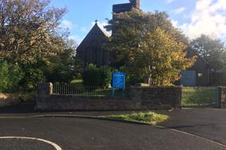 Building Photo - Holy TrinityChurch West Seaton, Workington - Speciality building for sale - 3,832 sq ft