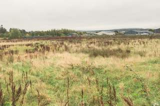 Primary Photo of Perth Food & Drink Park, Site 9
