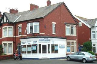 Primary Photo of 92 Holmfield Rd
