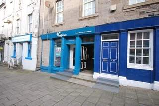 Primary Photo of 7 Charlotte St