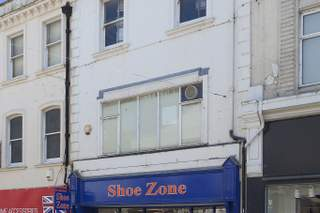 Primary Photo - 29 Montague St, Worthing - Shop for rent - 1,406 sq ft