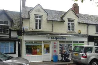 Primary Photo of 7 High St