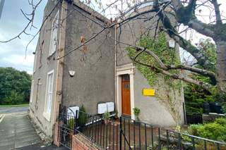 Primary photo of 1A Mearns St