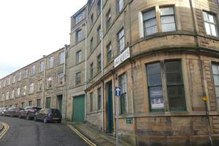 Primary Photo of 2-6 Lothian St