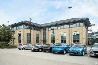 Primary Photo of Lancaster Business Park, Building 11
