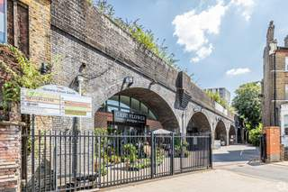 Primary Photo of Arches 62-69, 310-320 Queenstown Rd