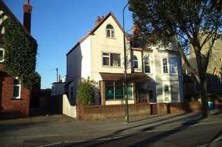 Primary Photo of 64-66 St Peter's Ave