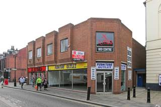 Primary Photo of 30-32 Printing Office St