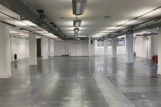 Interior Photo for 140 Old St