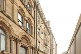 Primary Photo - Kershaw House, Bradford - Office for rent - 2,639 to 2,950 sq ft