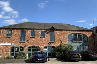 IMG_1549 - The GrainStore, Northampton - Office for rent - 743 sq ft