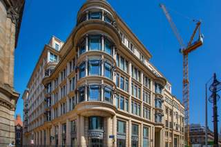 Primary Photo of 125 Colmore Row