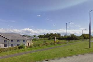 Primary Photo of Moorfield Roundabout Site