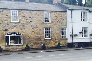 Primary Photo of The Northumberland Arms