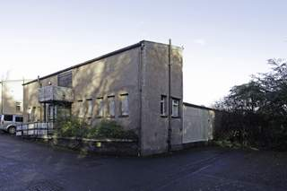 Primary Photo of 23 Whitehill Rd