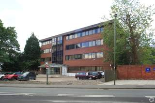 Primary Photo of Gatton Place