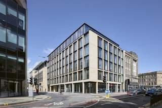 Building Photo for 2 Semple St