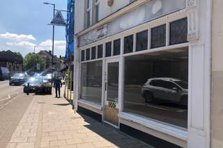 Primary photo of 755 Fishponds Rd