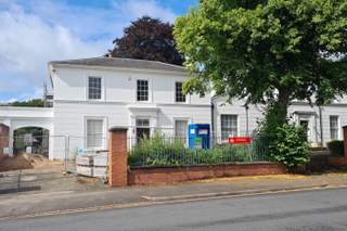 Primary Photo of 17 Highfield Rd