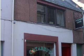 Primary Photo of Catardi''s Cafe