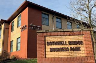 Primary Photo of Bothwell Bridge Business Park, Hamilton