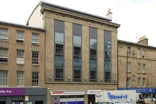 Primary Photo - Enterprise House, Edinburgh - Office for rent - 3,033 to 6,354 sq ft