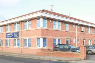 Primary Photo of 18 St Cuthberts Way