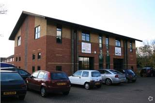 Primary photo of 5-6, Hurlands Clos