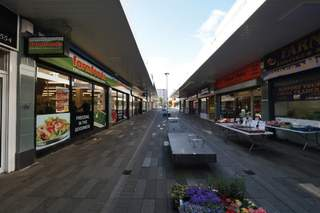 Primary Photo of 1-25 St James Mall
