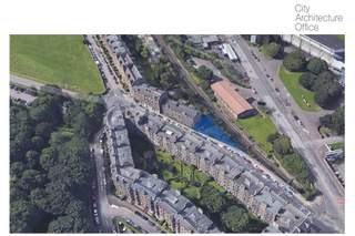 Primary Photo of Site 10 Meadowbank Ter