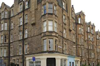 Primary Photo of 26 Bruntsfield Ave