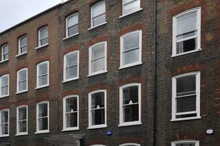 Primary Photo of 29 Great James St