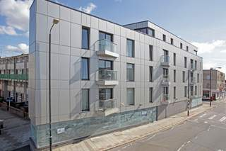 Primary photo of 2-4 Connaught Rd