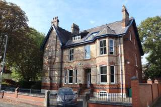 IMG_2201 - Norwood House, Manchester - Office for rent - 53 sq ft
