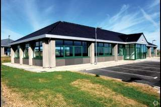 Primary Photo of Unit 5A & 5B, Wick Business Park