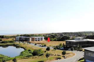 Primary photo of Development Site- North Wales Business Park
