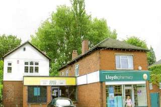 Primary Photo - 128-130 Werrington Rd, Stoke On Trent - Shop for sale - 2,008 sq ft