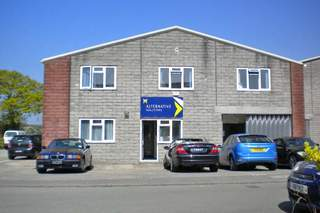 Primary Photo of Unit 5-10, Pitronnerie Rd
