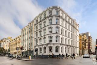 Primary Photo of 95 Southwark St