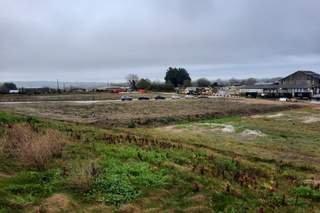 Primary photo of Southwood Business Park, Area 3 Evercreech Junction