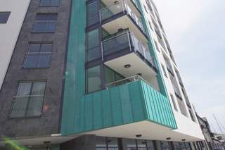 Primary Photo of Pinnacle Quay, Plymouth