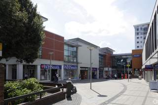 Primary Photo of Baytree Centre