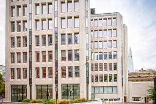 Building Photo - 20 St Dunstans Hl, London - Co-working space for rent - 50 to 49,254 sq ft