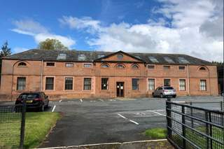 Primary photo of Skirsgill Business Park, Unit D-Q
