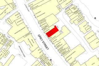Goad Map for 42-50 Grey St