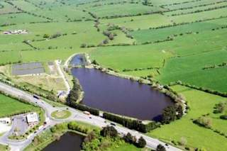 Primary Photo of Pendle View Fisheries