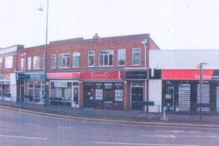 Primary photo of 11 St Johns Rd