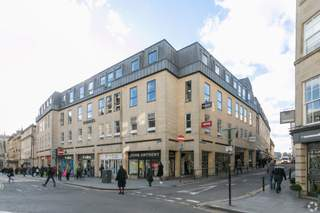 Primary Photo - Northgate House, Bath - Serviced office for rent - 50 to 11,764 sq ft