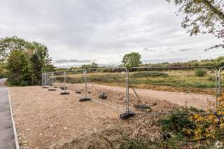 Primary Photo of Bicester Gateway Phase 2