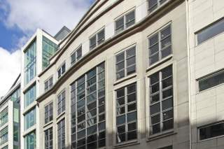 Primary Photo of 4-7 Chiswell St